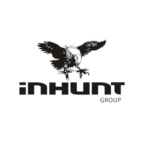 Inhunt World