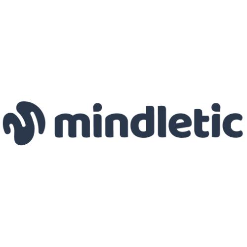 Midletic