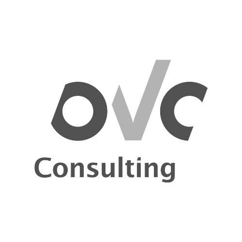 OVC Consulting