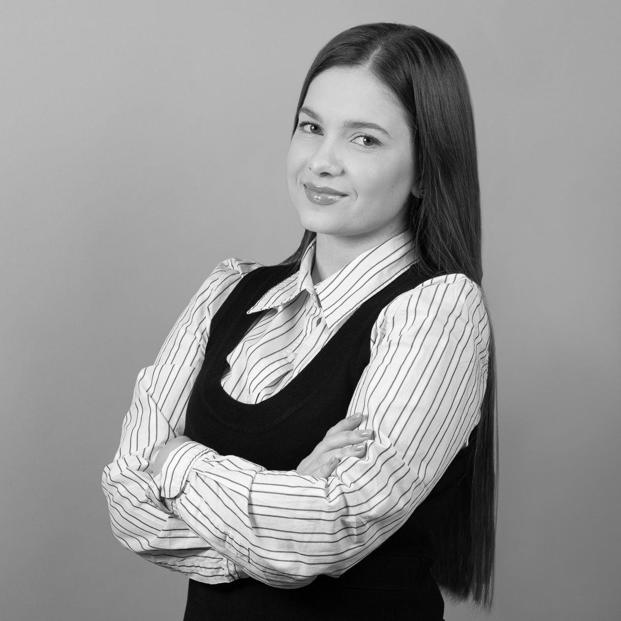 Milda Bulovaitė