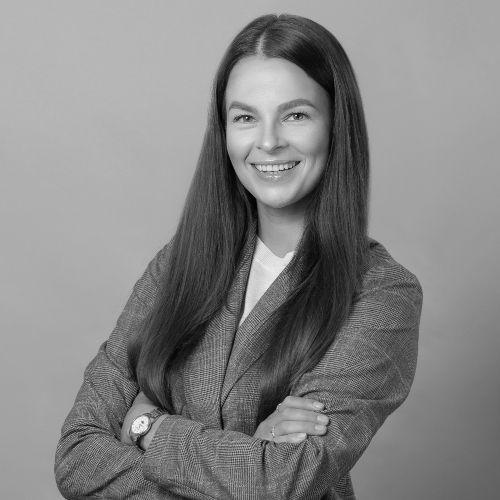 Aurėja Bujokaitė