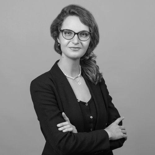 Ivona Kukolovič
