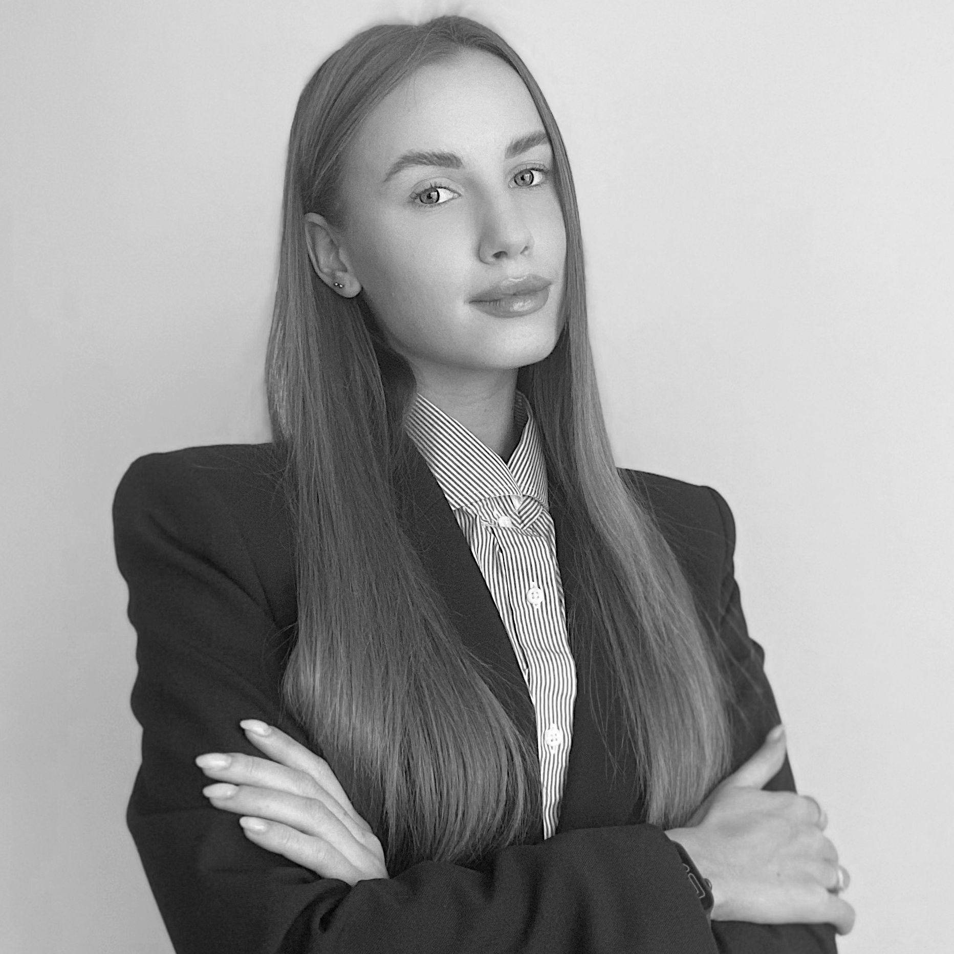 Rūta Butkevičiūtė