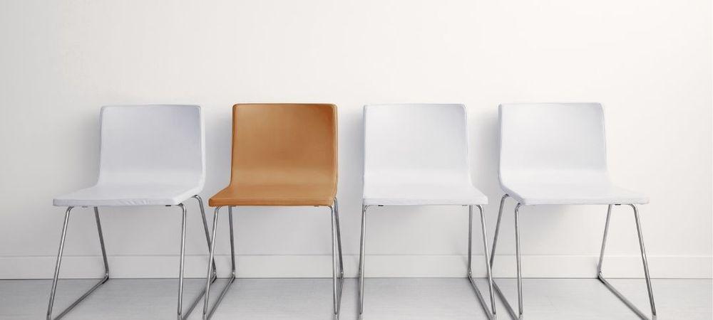 Rekordinis darbuotojų stygius: ar persikvalifikavimas yra sprendimas?