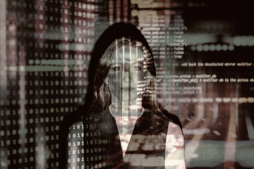 Apie darbuotojų ir kandidatų duomenų apsaugą kalbama per mažai